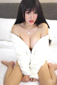 台湾平面模特魅惑人体艺术写真图片