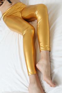 [DISI第四印象]成熟长腿美女性感人体床照NO.639