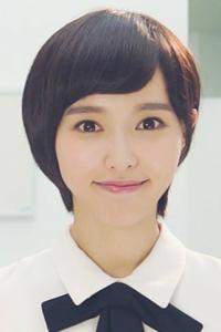 女学生发型短发
