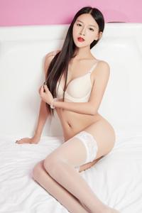 [秀人网]亚洲人体成熟美女左熙私照令人大饱眼福