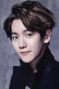 韩国最流行发型