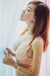 情趣内衣尤物半裸诱惑写真摄影