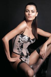 高清欧美人体艺术 性感欧美女人风情