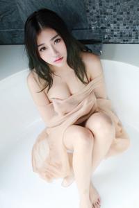 绝色美女嫩模顶级人体艺术美乳性感诱惑