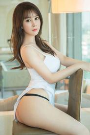 [秀人·魅妍社]美女人妻雪千寻36G大奶魅惑浴照