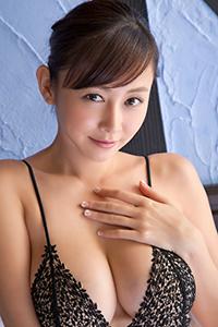 DGC 90后女警花杉原杏璃童颜巨乳内衣黑丝喷血诱惑照