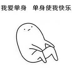 qq表情下载包之张国伟文字图片